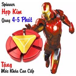 SPIDER MAN SPIDER MAN Spinner