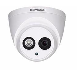 Camera KBVISION KX-2004C4 dome hồng ngoại 2.0 Megapixel HD siêu nét