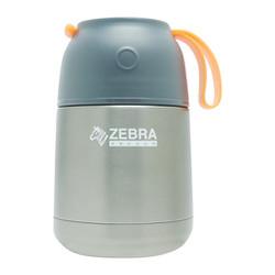 Bình giữ nhiệt inox 304 Zebra - 450ml