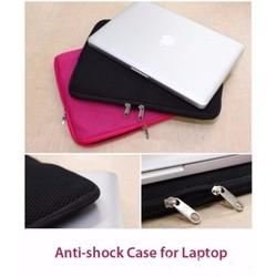 Túi chống sốc laptop và ipad 7inh - 10inh - 15inh - 17inh