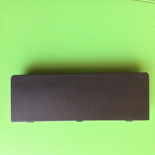 Pin Laptop HP. compaq CQ40, CQ41, CQ45
