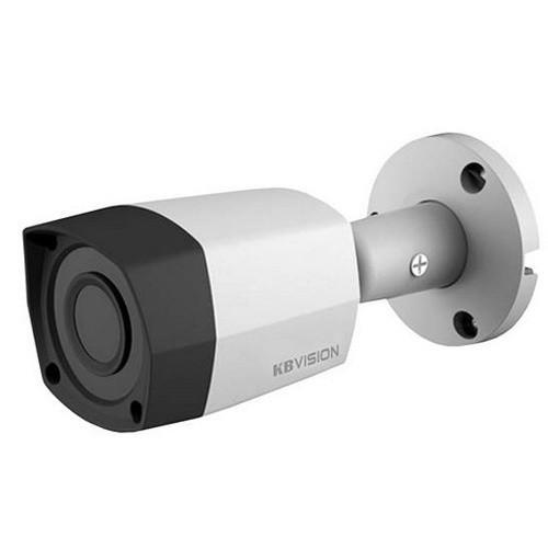 Camera KBVISION KX-2011C4 độ phân giải 2.0 Megapixel