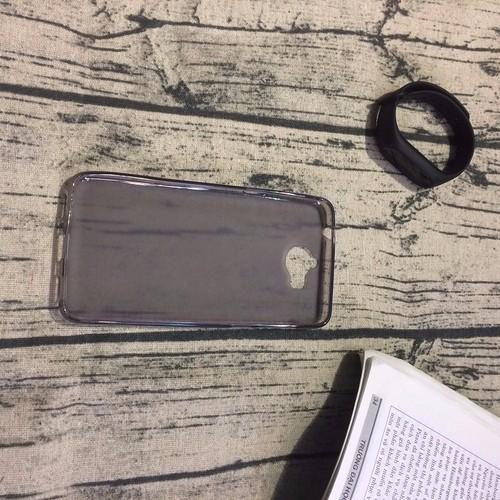 Ốp lưng Huawei Y5 2017 - 11037186 , 6402931 , 15_6402931 , 59000 , Op-lung-Huawei-Y5-2017-15_6402931 , sendo.vn , Ốp lưng Huawei Y5 2017