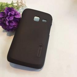Ốp lưng Samsung Galaxy Y Duos S6102