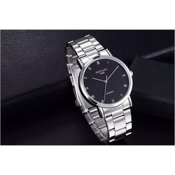 Đồng hồ Nam hiệu Fedylon cho doanh nhân