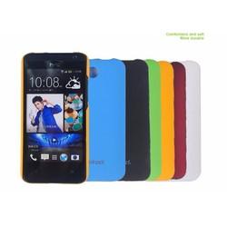 Ốp lưng HTC Desire 300 hiệu Jekod Super Cool Chính Hãng