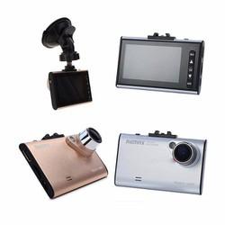 Camera hành trình REMAX CX 01 - CX 01