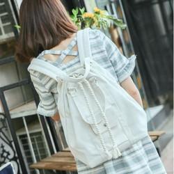 Túi xách tay nữ kiểu dáng thời trang phong cách Hàn Quốc - BL0007