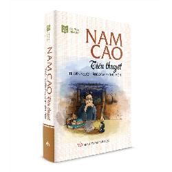 Sách Văn Học _ Nam Cao tiểu thuyết truyện người hàng xóm _ sống mòn