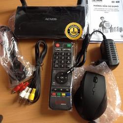 Đầu Karaoke Acnos SB801 online