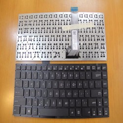 Bàn Phím Laptop Asus. X402