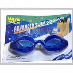 Kính bơi người lớn aquatic [ FREE SHIP ĐƠN HÀNG TRÊN 150k ]