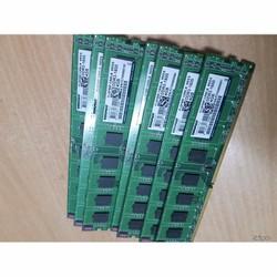 RAM KINGMAX DDRAM III 4GB Bus 1600,1333