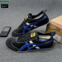 Giày Onitsuka Tiger xuất khẩu