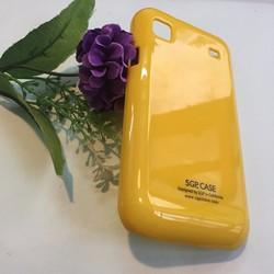 Ốp lưng Samsung Galaxy S I9000