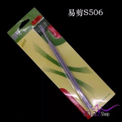 cây vệ sinh móng S506