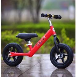 Xe đạp dành cho trẻ 3 tuổi