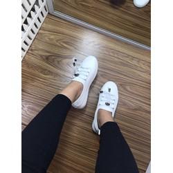 Giày Lười From Chuẩn