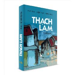 Sách Văn Học - Thạch Lam tuyển tập