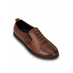 Giày thể thao da bò sành điệu #30