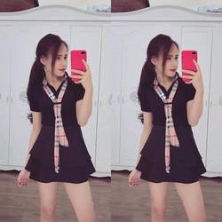 quần váy đẹp