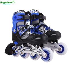 Giày trượt Patin thể thao chuyên dụng