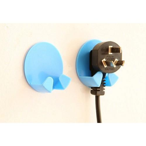 Combo 2 Giá treo phích cắm điện - 11038449 , 6415797 , 15_6415797 , 45000 , Combo-2-Gia-treo-phich-cam-dien-15_6415797 , sendo.vn , Combo 2 Giá treo phích cắm điện