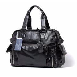 Túi xách nam thời trang | túi xách nam