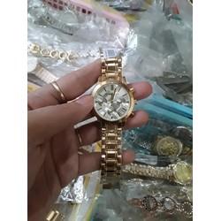 Đồng hồ nữ giá rẻ cực đẹp