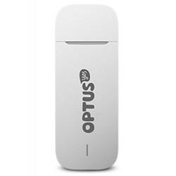 Usb 3G Huawei E3351 tốc độ cao 43,2Mbps HiLink - cắm là chạy