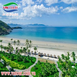 Tour du lịch Nha Trang 3N3Đ