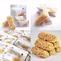 Bánh ngũ cốc Hàn