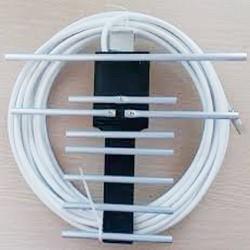 15 mét anten dvb t2  Bán anten dvb t2 giá tốt nhất chất lượng đảm bảo