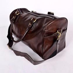Túi xách du lịch TLTX017P