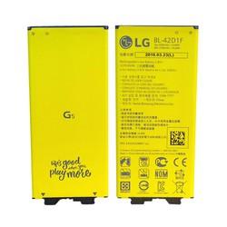 Pin LG G5 Zin
