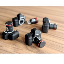 USB hình máy ảnh 32GB