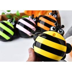 Đồng Hồ Hẹn Giờ Cơ Học - Hình Con Ong