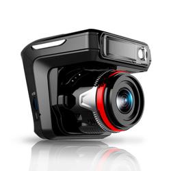 camera hành trình ô tô cao cấp S3 - CHTS3
