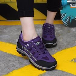 Giày thể thao nữ thời trang S1056