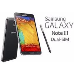 Samsung Galaxy Note 3 duos 2sim Fullbox