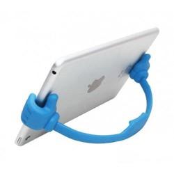 giá đỡ điện thoại - ipad hình cánh tay