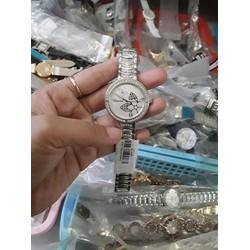 Đồng hồ thời trang nữ cực đẹp