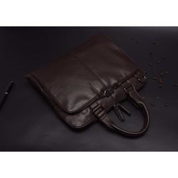 Túi xách nam thời trang công sở