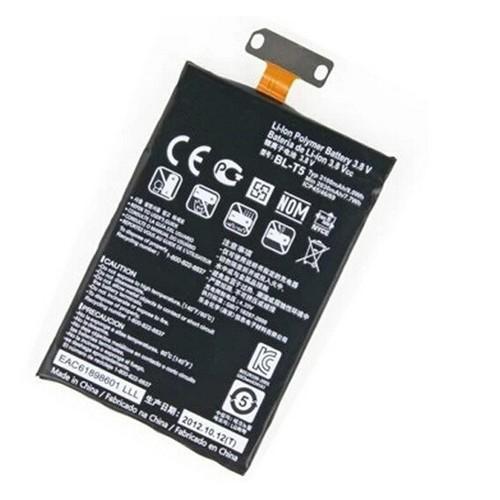 Pin LG nexus 4 E970 E975 E977 E978 E960 E973 E971 LS970