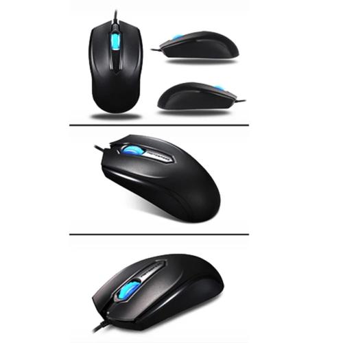 Chuột có dây Optical Mouse Motospeed F12 - 11038689 , 6421652 , 15_6421652 , 69000 , Chuot-co-day-Optical-Mouse-Motospeed-F12-15_6421652 , sendo.vn , Chuột có dây Optical Mouse Motospeed F12
