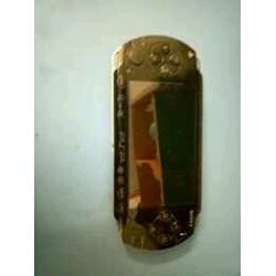 máy game sony PSP