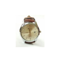 Đồng hồ Bei nuo