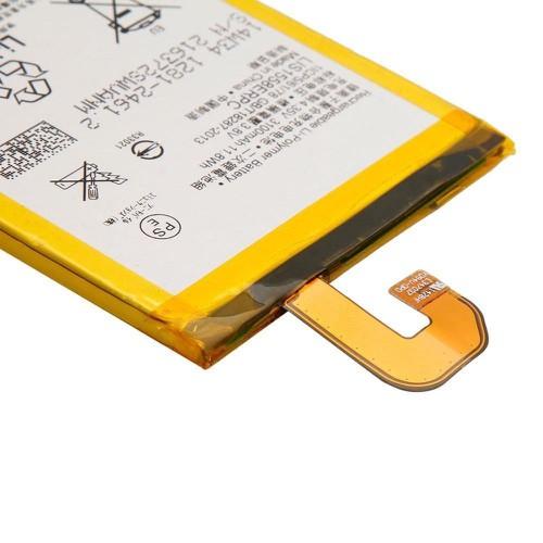 Pin Sony -Xperia Z3 D6643 - 5208966 , 8593707 , 15_8593707 , 150000 , Pin-Sony-Xperia-Z3-D6643-15_8593707 , sendo.vn , Pin Sony -Xperia Z3 D6643