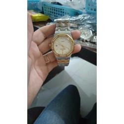 Đồng hồ Nam giá rẻ cực đẹp