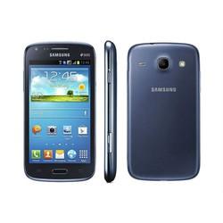 Vỏ Galaxy Core Duos i8262